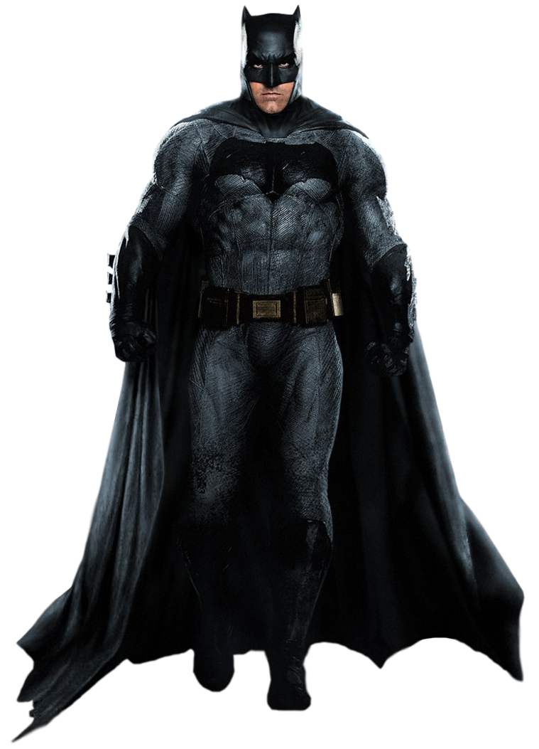 Batman clipart batman body. Bvs t r l