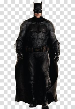 Full promotional transparent background. Batman clipart batman body