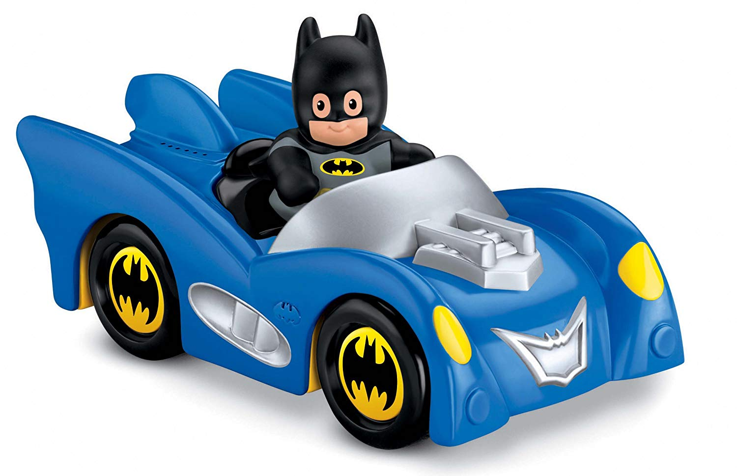 Dc super friend batmobile. Car clipart superhero