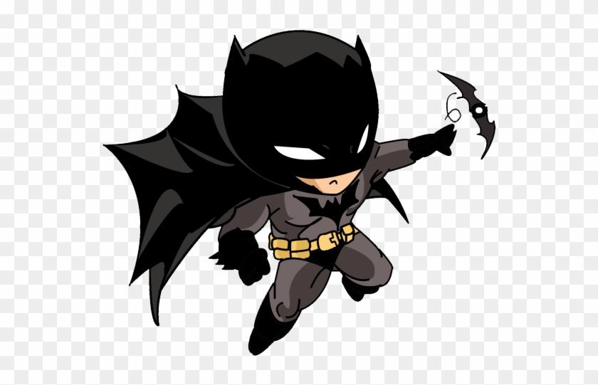 Transparent background png . Batman clipart batman character