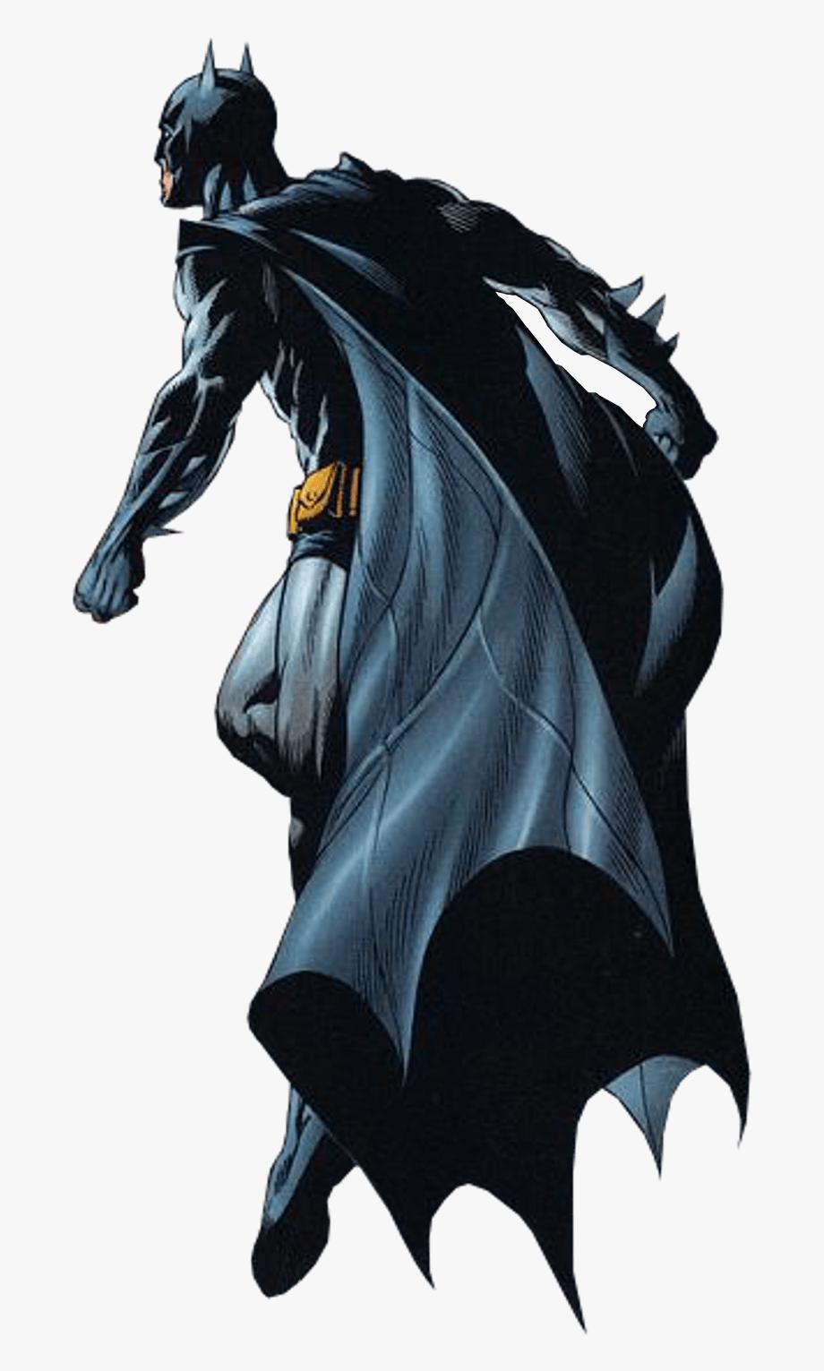 Batman clipart batman character. Svg png transparent cartoon