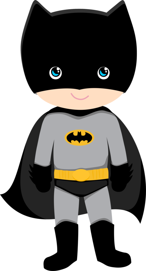 Free clip art download. Batman clipart batman costume