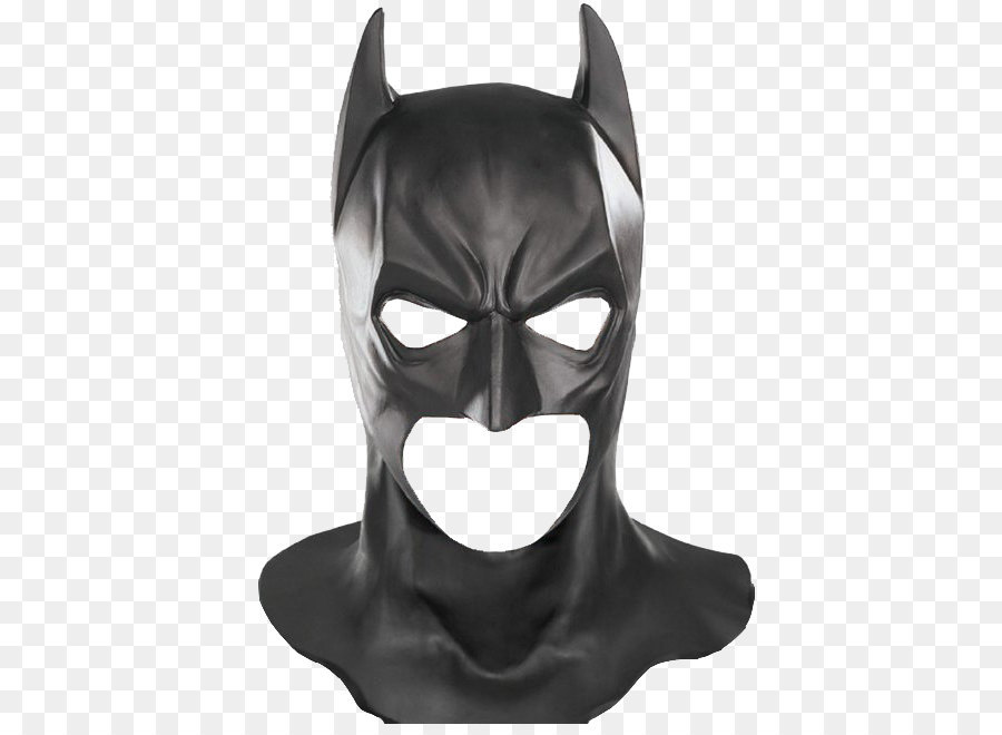 Batman clipart batman costume. Mask scalable vector graphics