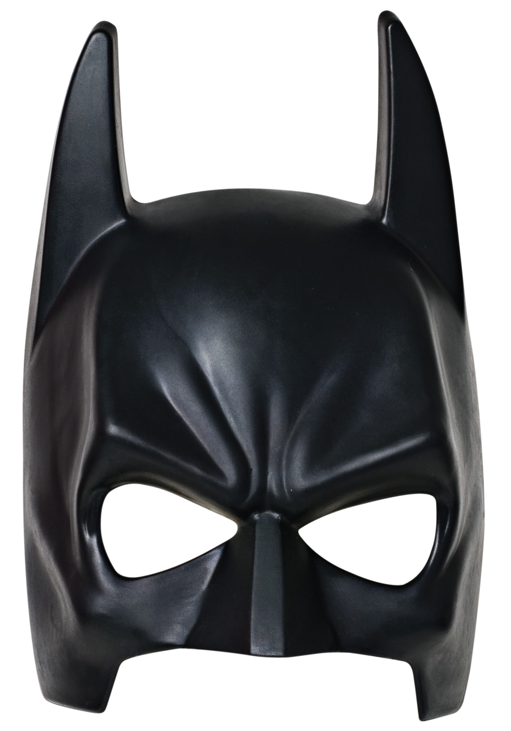 Batman clipart batman costume. Adult affordable mask