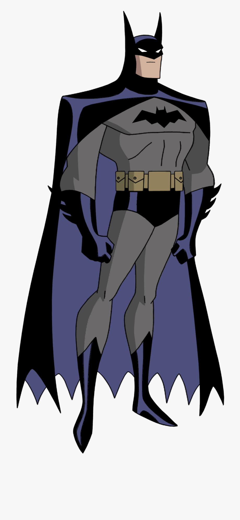 Batman clipart batman costume. Clip art cartoon justice