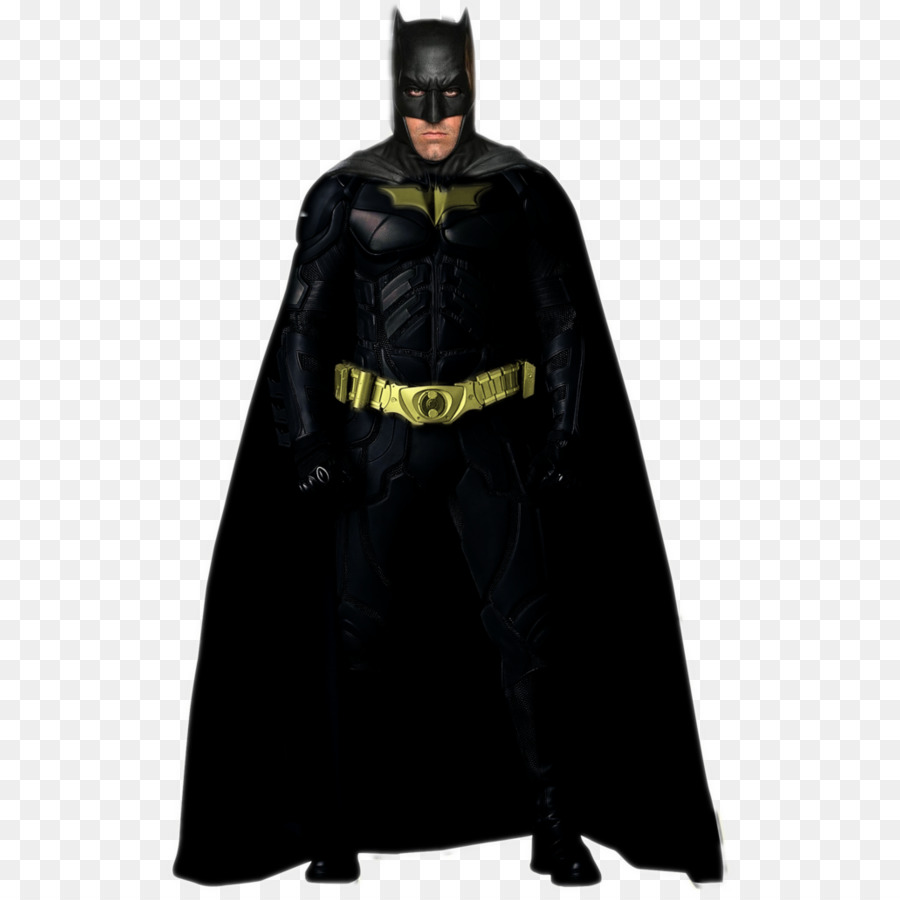 Clip art ben affleck. Batman clipart batman costume