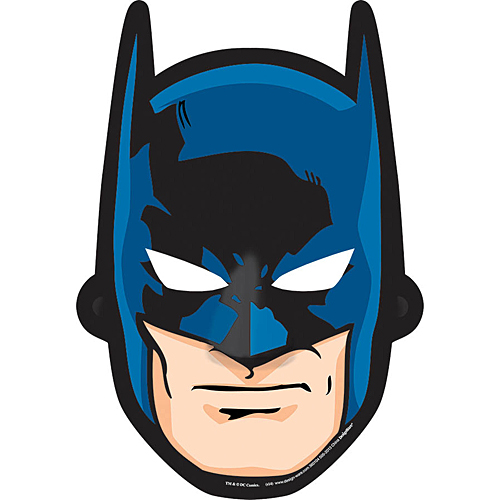 collection of high. Batman clipart batman face