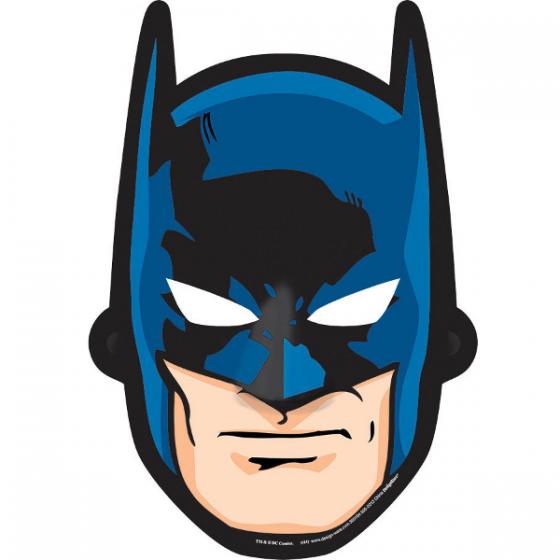Png group romolagarai org. Batman clipart batman face