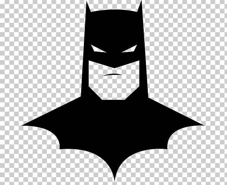 Batman clipart batman face. Two robin superhero png