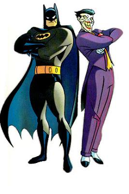 Batman clipart batman joker. Free cliparts download clip