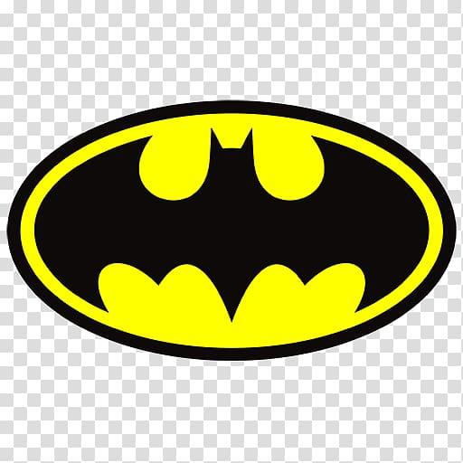 Logo drawing transparent background. Batman clipart batman sign