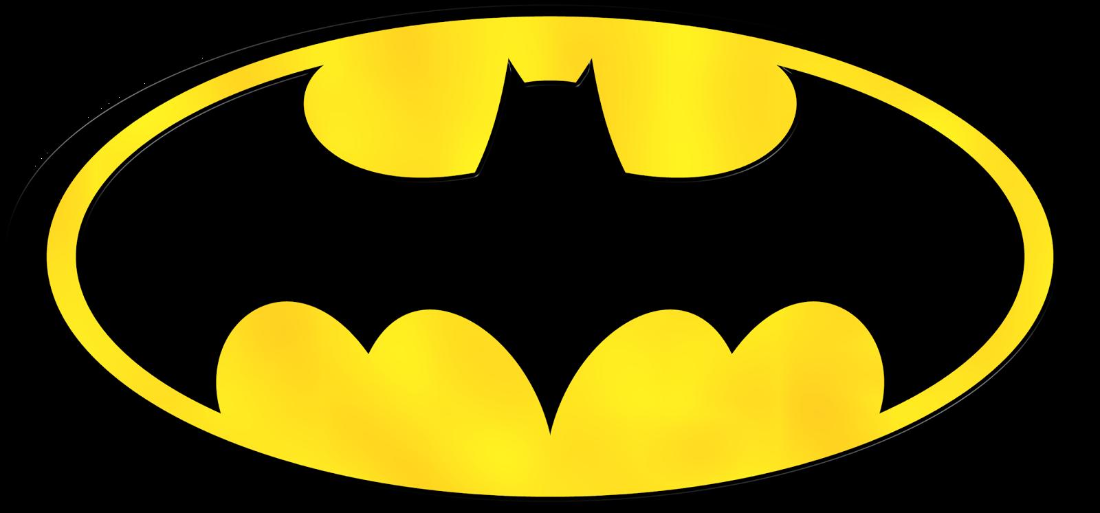 Batman clipart batman sign. Clip art de pinterest