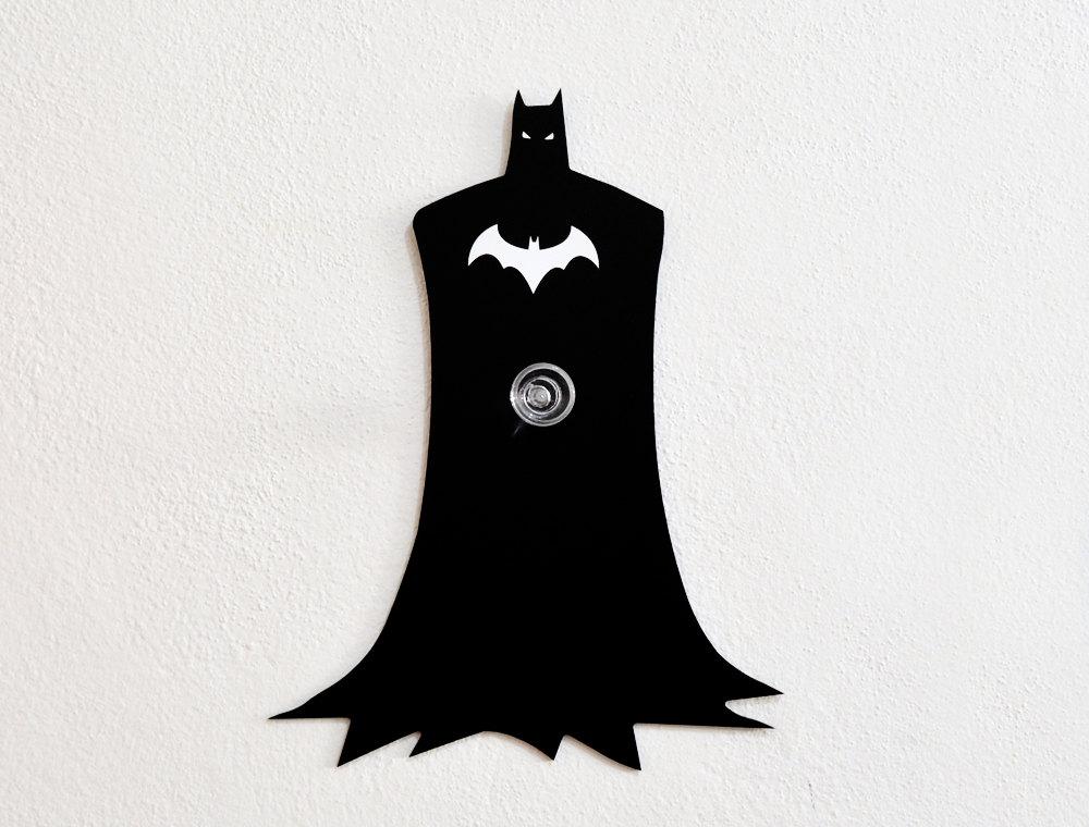 Superhero clip art at. Batman clipart batman silhouette
