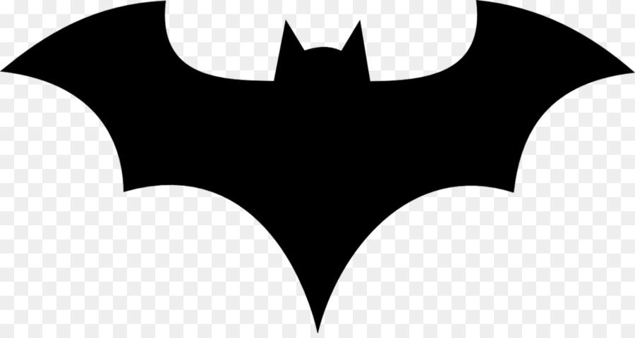 Barbara gordon the flash. Batman clipart batman silhouette