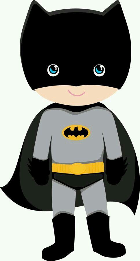 Hero clipart halloween. Batman clip art cliparting