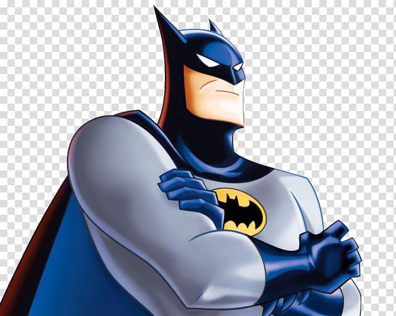 Dc joker robin cartoon. Batman clipart batman the animated series