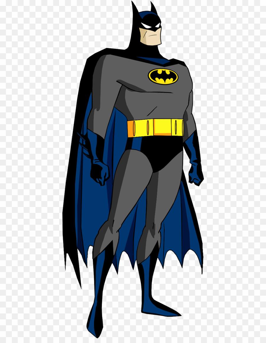 Batman clipart batman the animated series. Png joker download