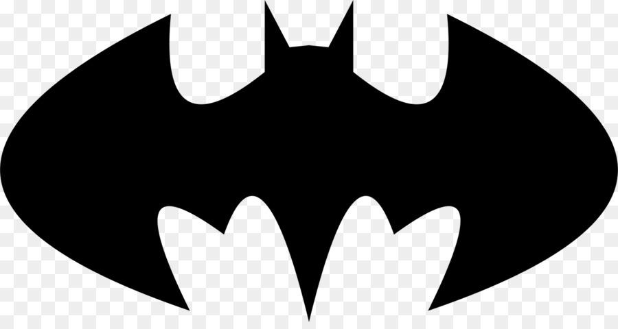 Joker youtube logo clip. Batman clipart batman word