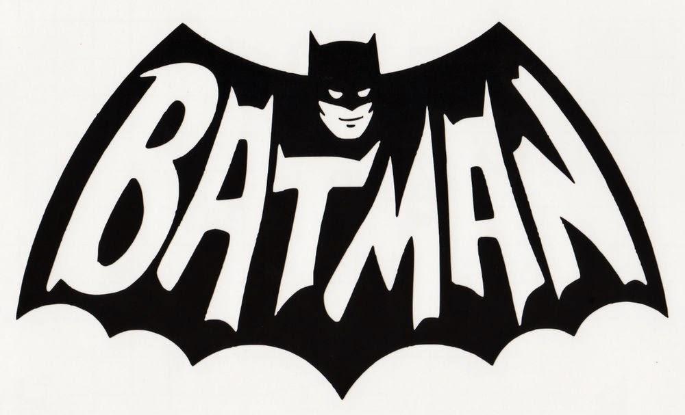 Batman clipart batman word. Bronze age babies who