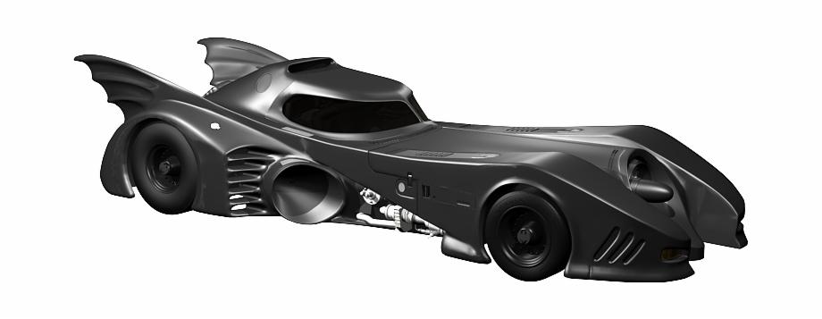 Car png free images. Batman clipart batmobile