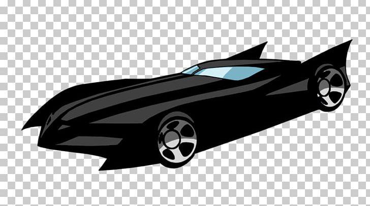Batman clipart batmobile. Robin joker animation png