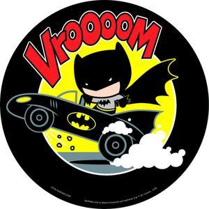 Batman clipart batmobile. Dc comics exclusive on