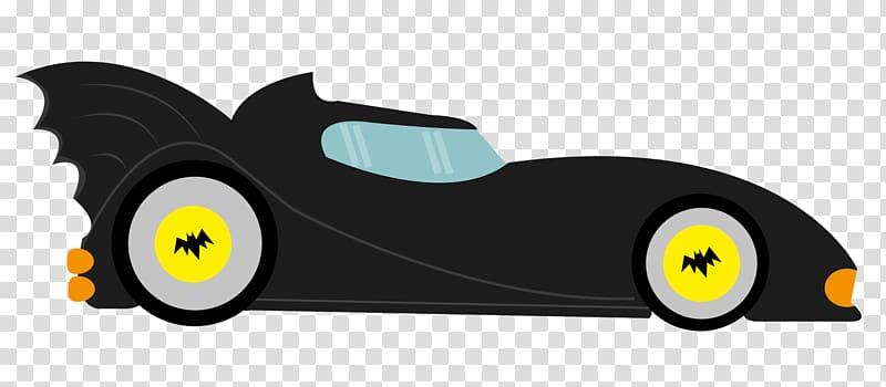 Batman clipart batmobile. Black illustration