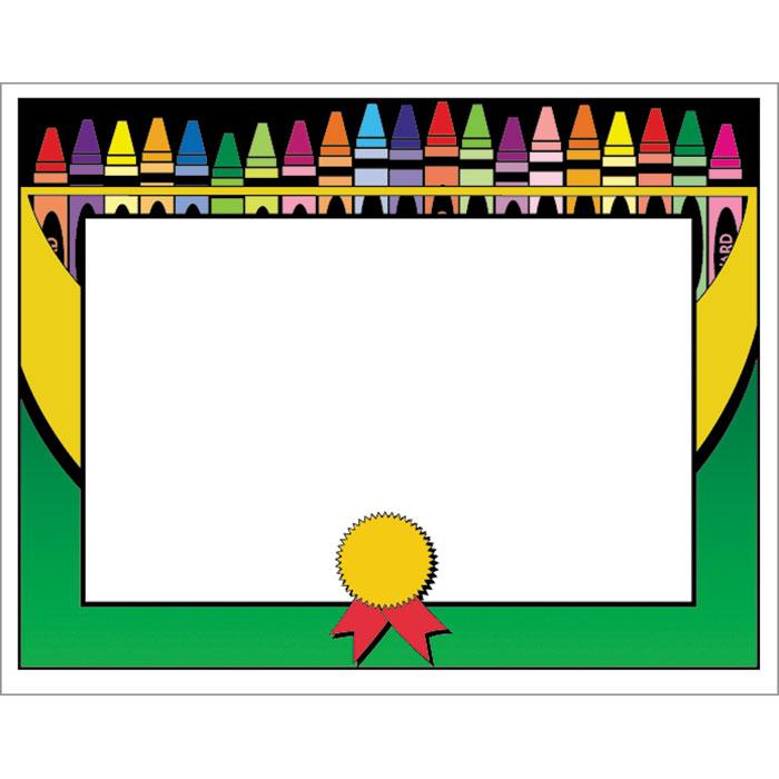 Crayon panda free images. Batman clipart border