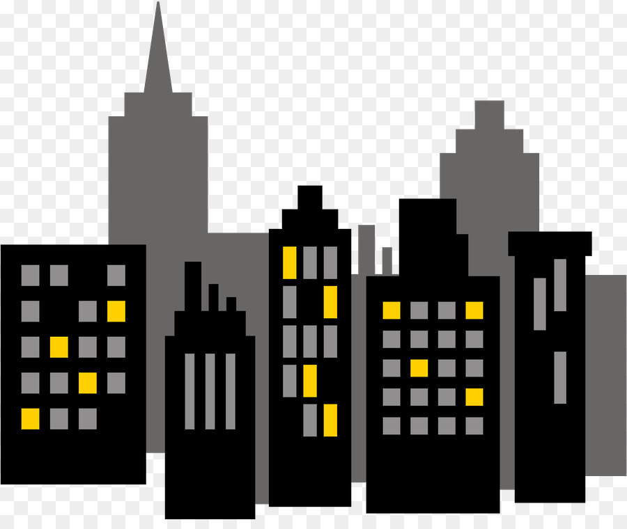 Batman clipart cityscape. Diana prince superhero cake