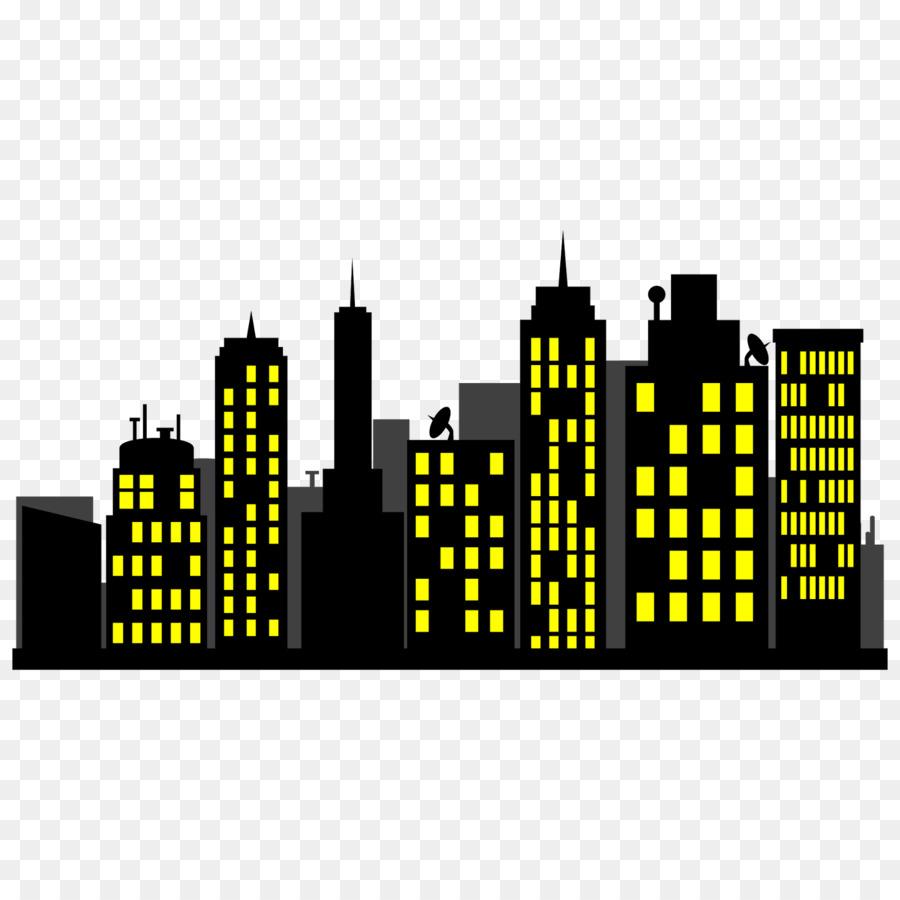 Batman clipart cityscape. Superman diana prince flash