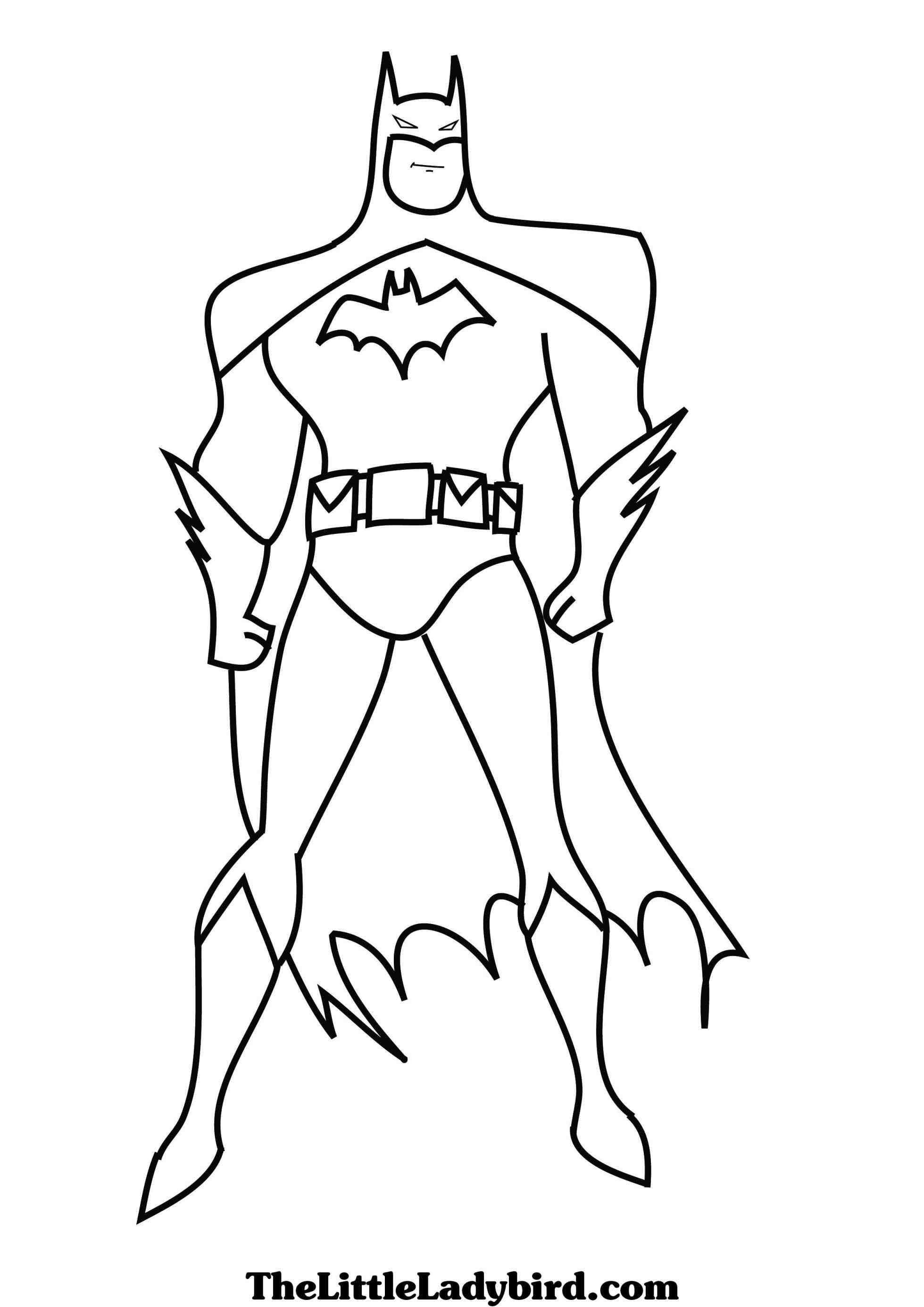 Batman clipart color, Batman color Transparent FREE for ...