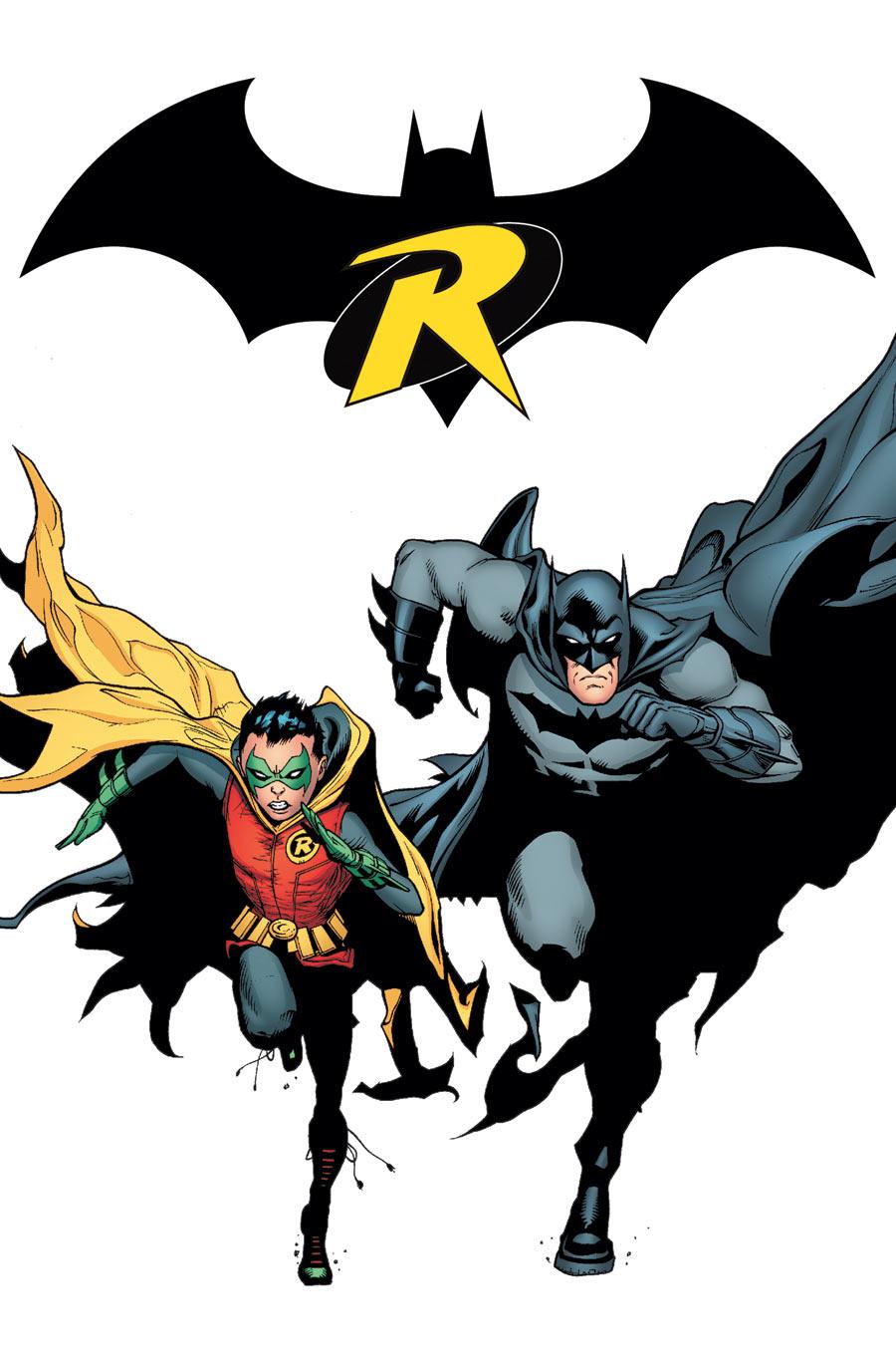 Holy blogging lessons books. Batman clipart comic book