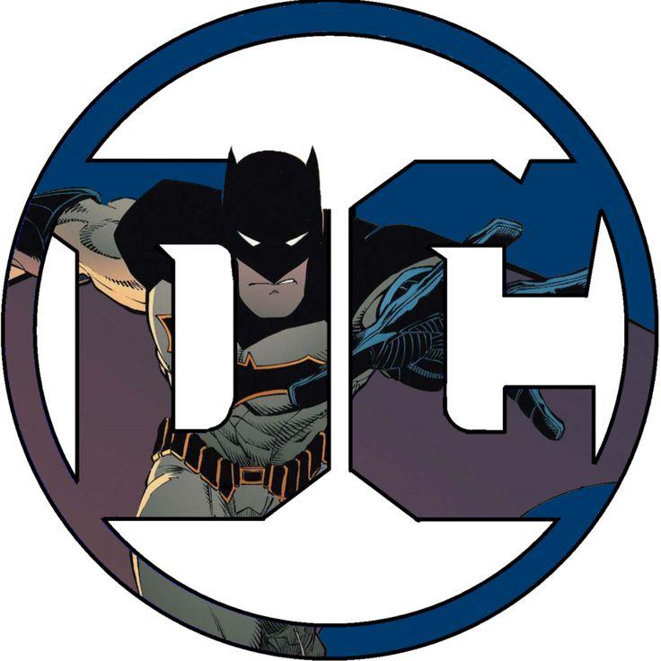 Batman clipart comic book.  best super icon