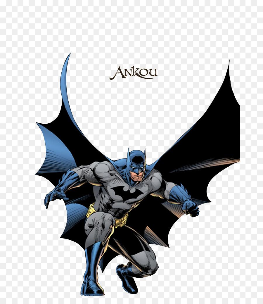 Batman clipart comic book. Superman blue beetle dc
