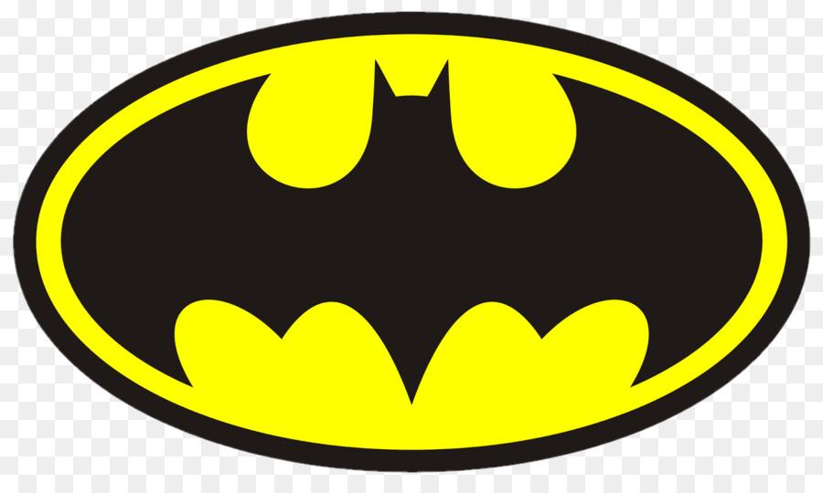 Logo sticker clip art. Batman clipart comic book