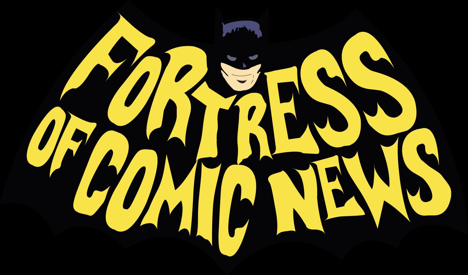 Releases for april th. Batman clipart comic book