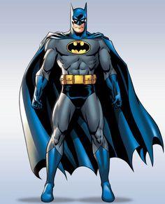 Batman clipart comic book. All cliparts best classic