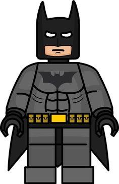 Images photos best pinterest. Batman clipart easy
