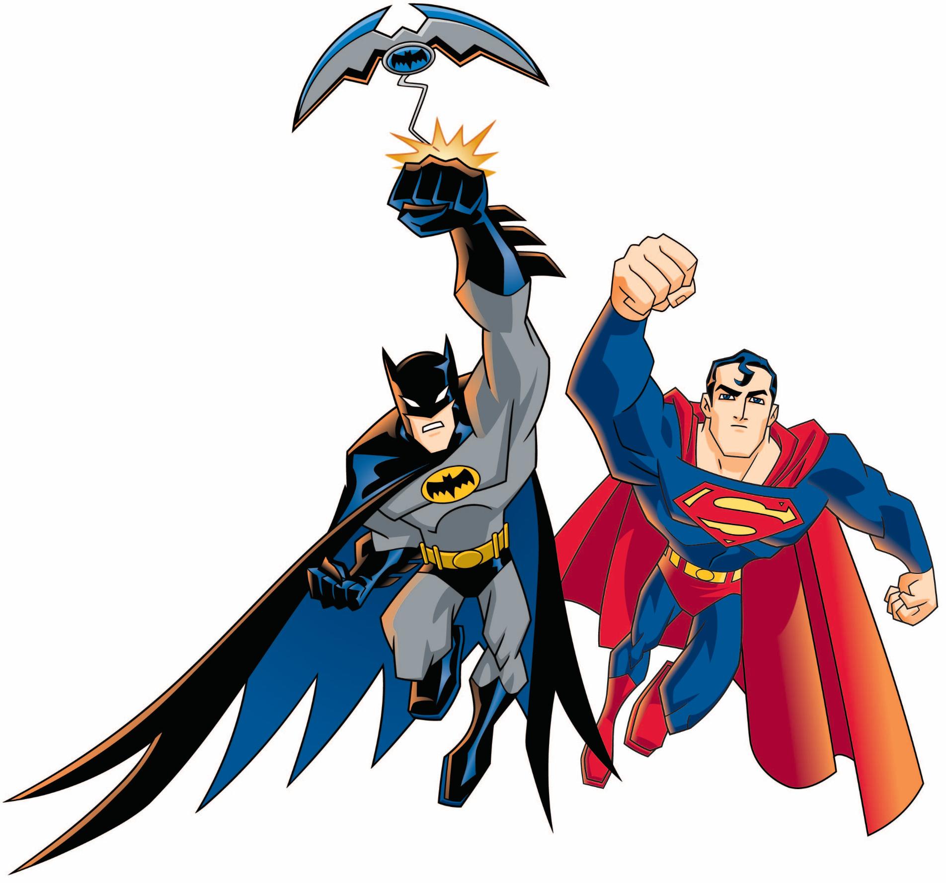 The superman wiki fandom. Batman clipart justice league