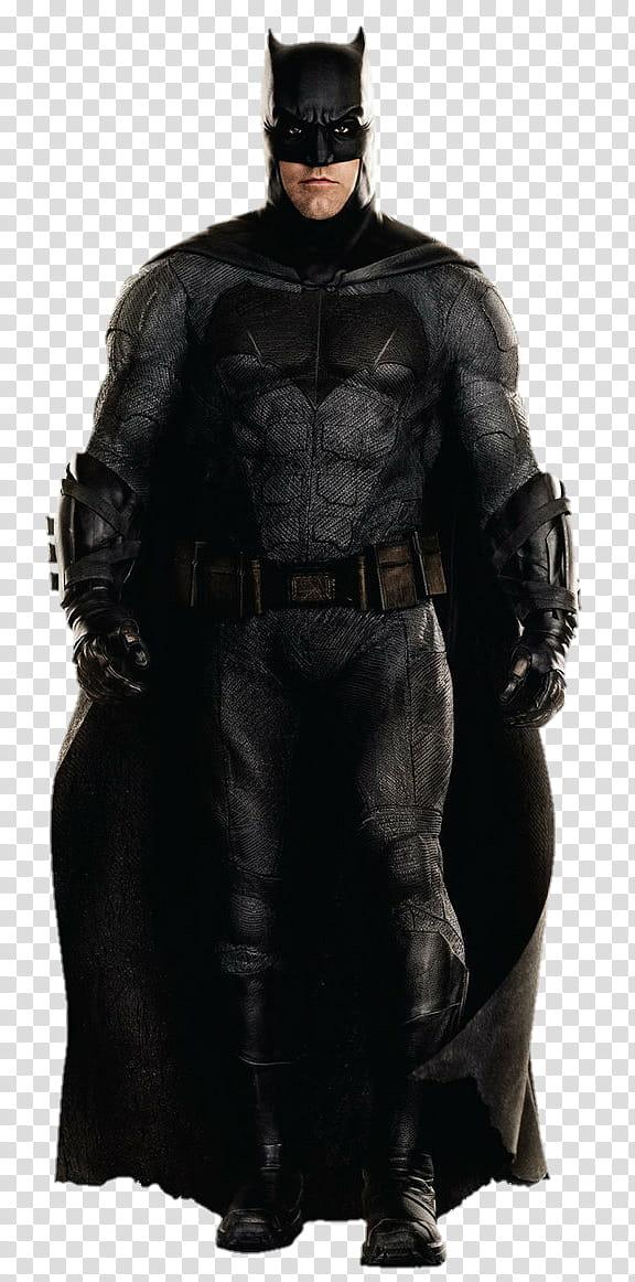 Transparent background png . Batman clipart justice league