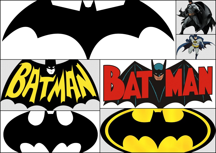Batman clipart justice league. Oh my fiesta for