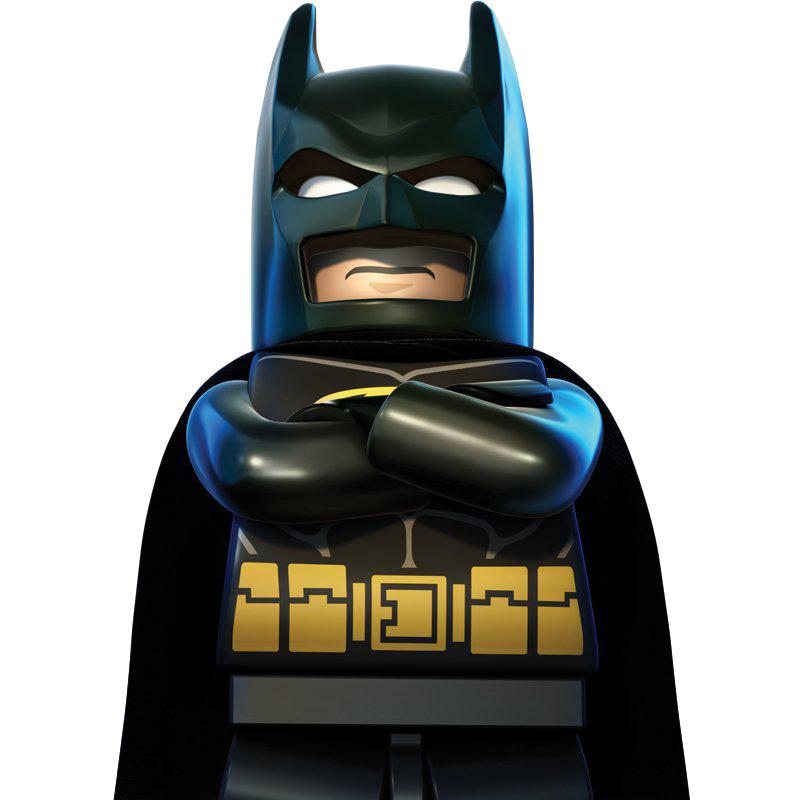 Justice clipart cartoon. Official lego batman transparent