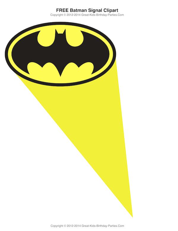 Superhero printables printable masks. Bats clipart batman