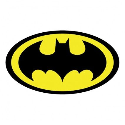 Template printable cake best. Boom clipart batman