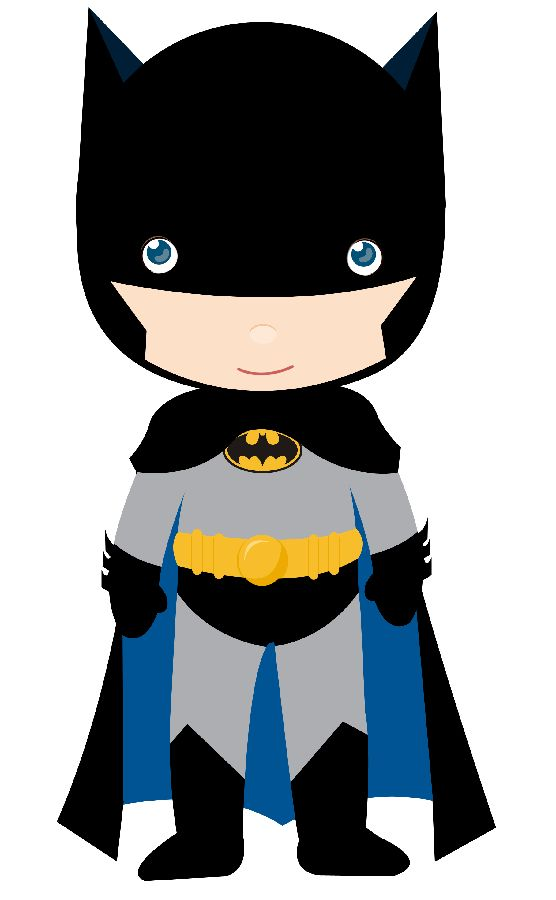 best alreadyclipart super. Batman clipart superhero
