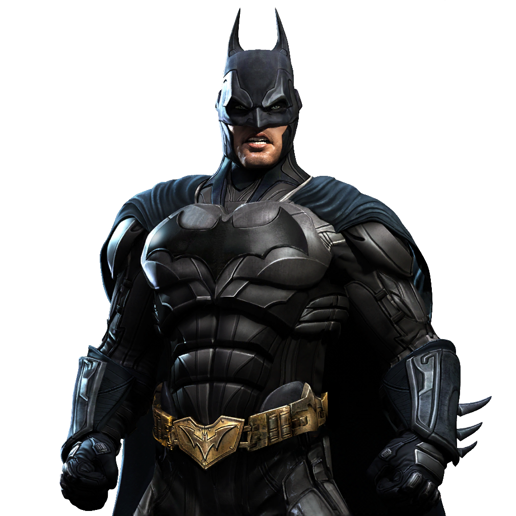 Batman png images. Transparent free download pngmart