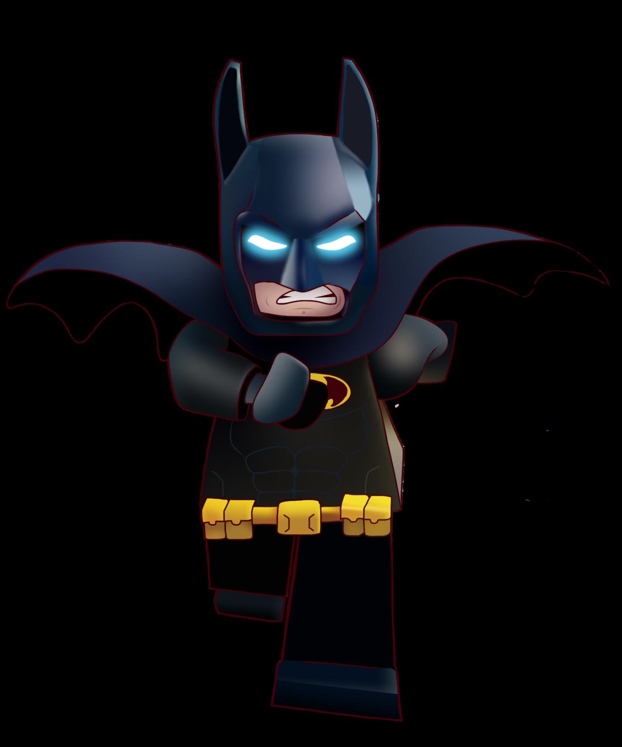 Lego batman png no. Justice clipart cartoon