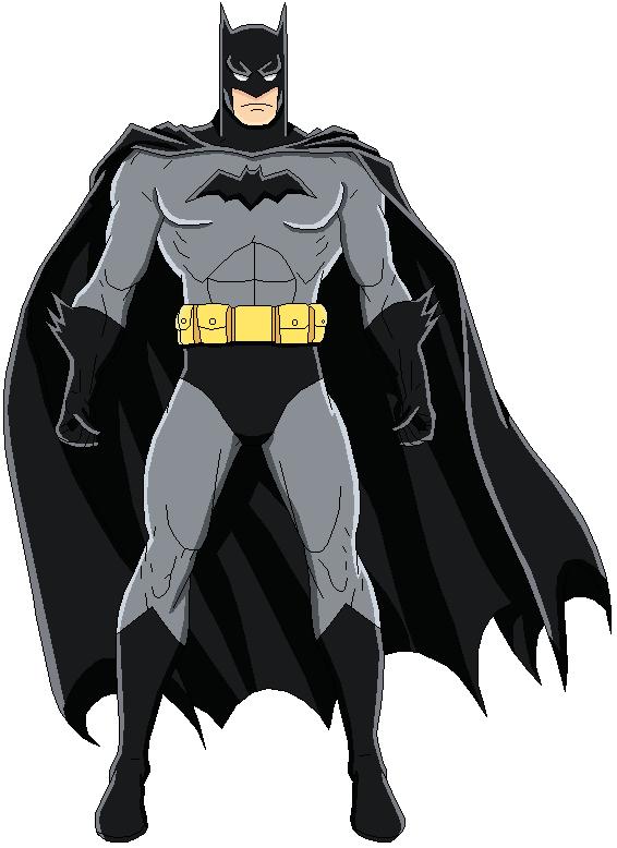 Batman png images. Image mart