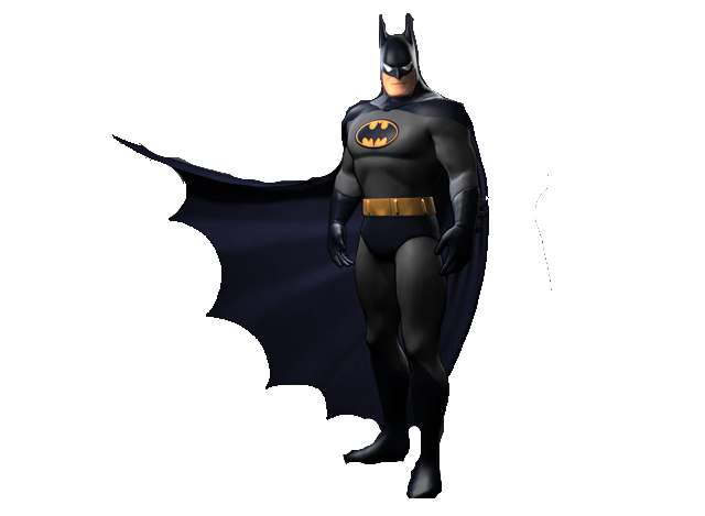 Image ultra dragon ball. Batman png images