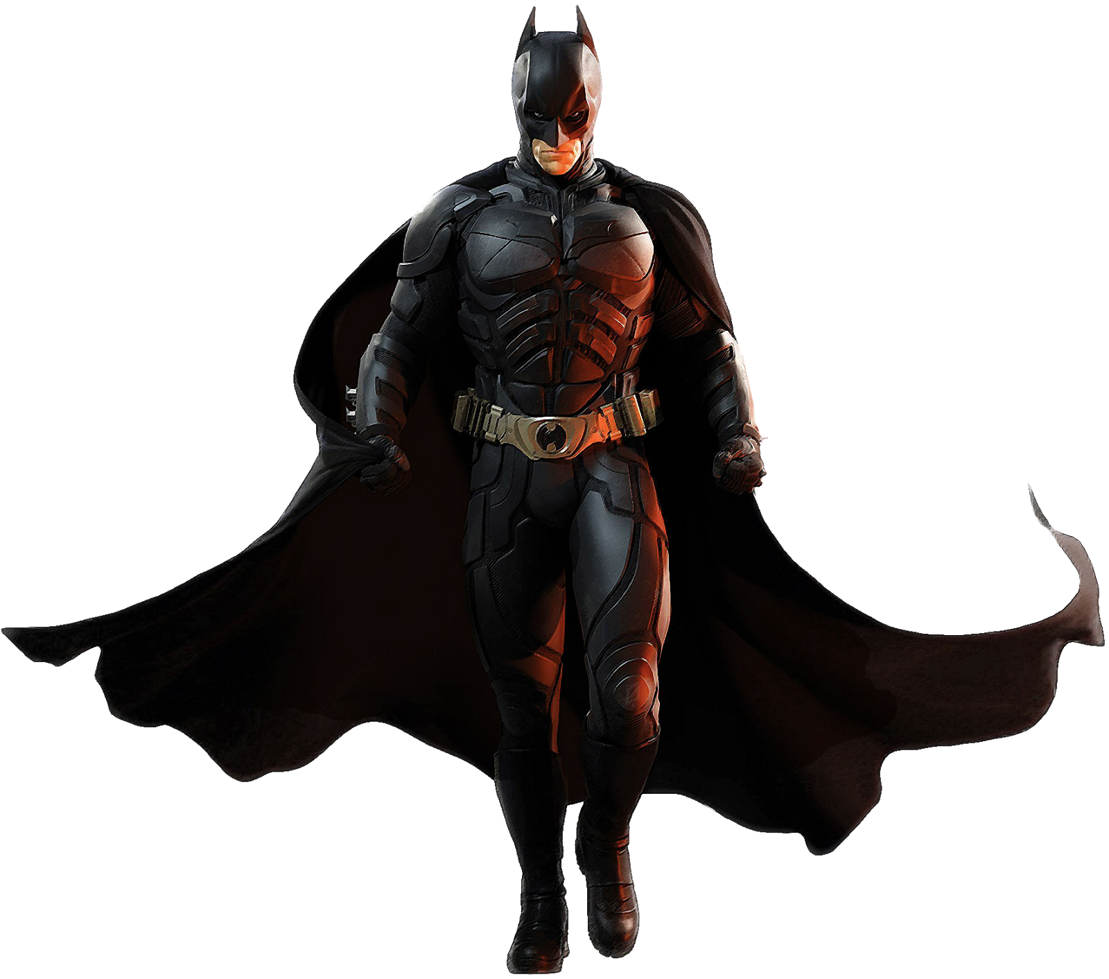 Free download. Batman png images